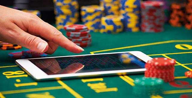 Nations That You Must Know Where Online Gambling Is Legal