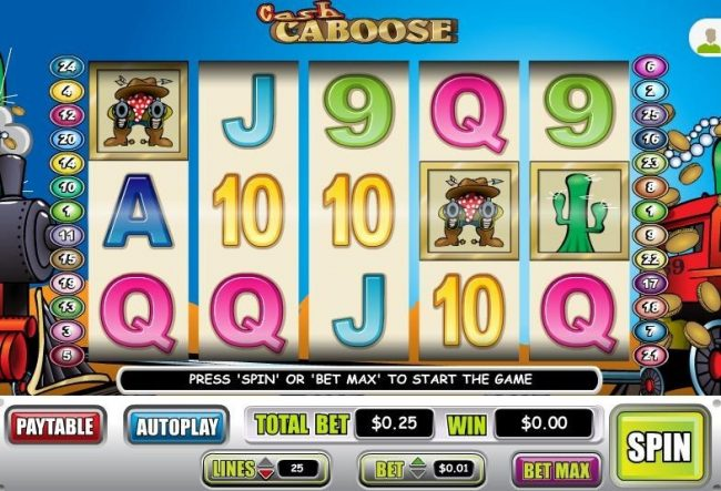 Playing Casino Poker Online Pc Gaming