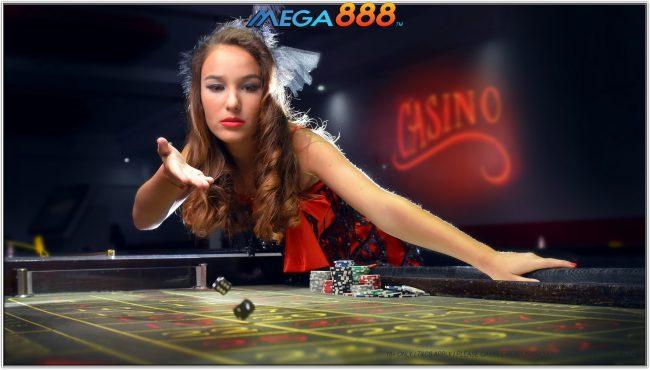 Why Children Love Gambling