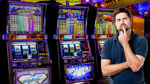All About Online Slots Volatility and RTP