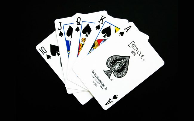 Prime three Ways To purchase A Used Online Gambling.