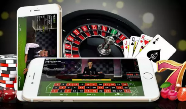 3 Factors Why Having An Exceptional Port Gambling Is Insufficient