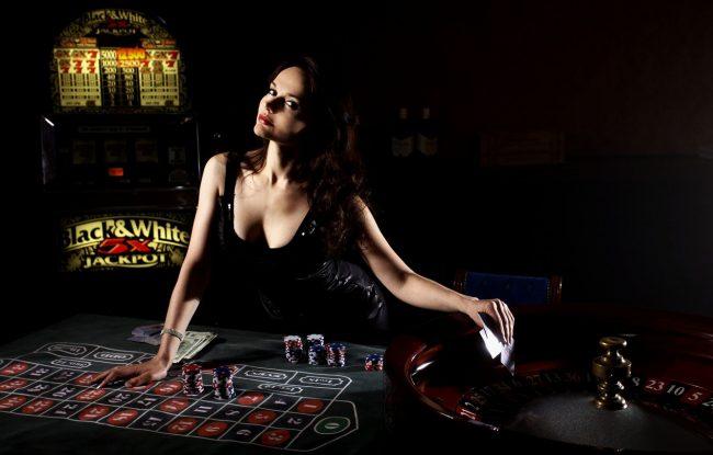 Casino App It's Easy If You Do It Smart