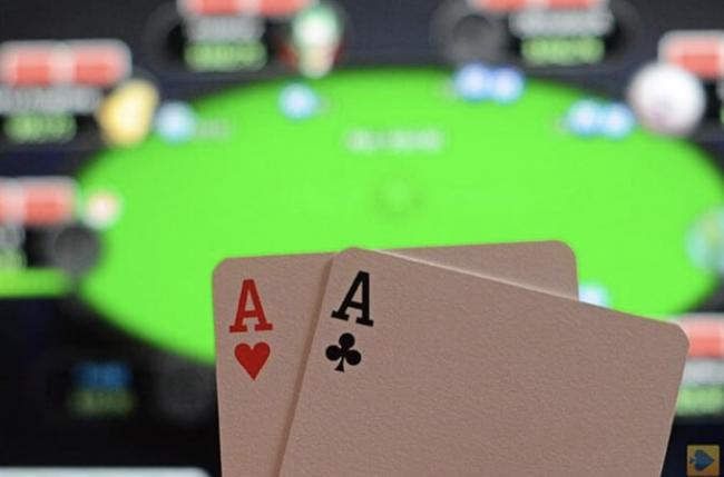 The Debate Over Casino