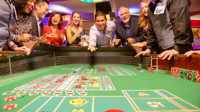 Nontraditional Gambling Methods That Are Not Like Any You Have Ever Seen